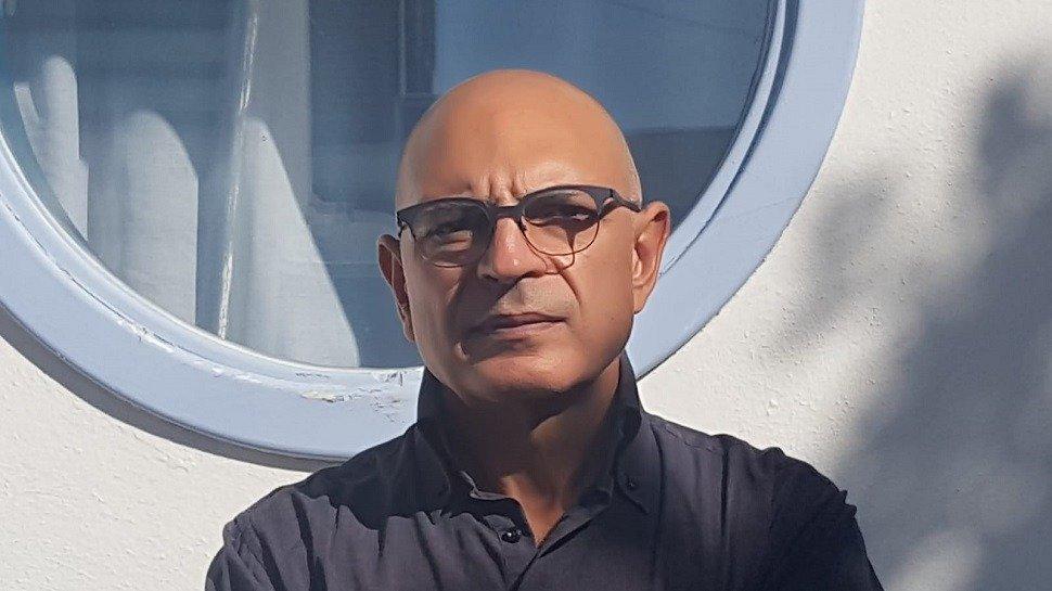 Carmelo Greco